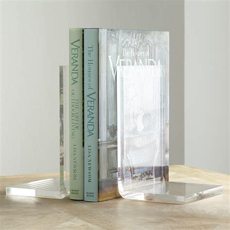 aparador acrilico aparador de livro em acr 237 lico objeto e arte design