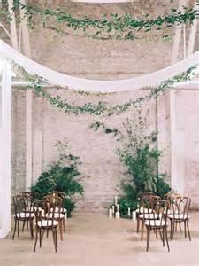 wedding backdrop greenery ceremony backdrops greenery walls 187 lace and loyalty