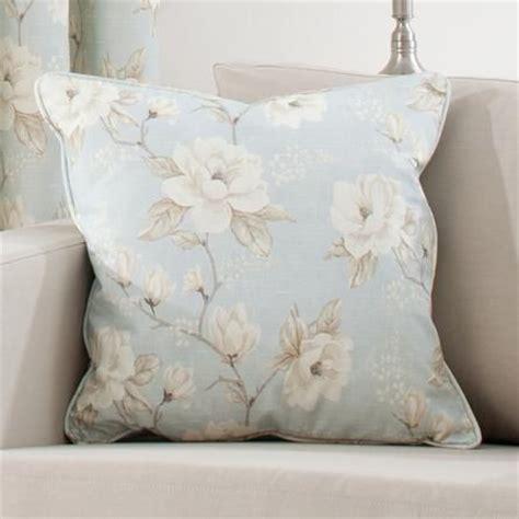 47 best Love Dunelm Mill images on Pinterest   Cushions