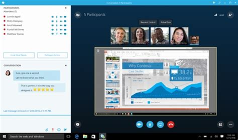 Mans Broadcast In Chat Room Chatters Not Held Accountable by Microsoft 企業向け Office 365 に1万人まで参加できる仮想ミーティング機能を追加