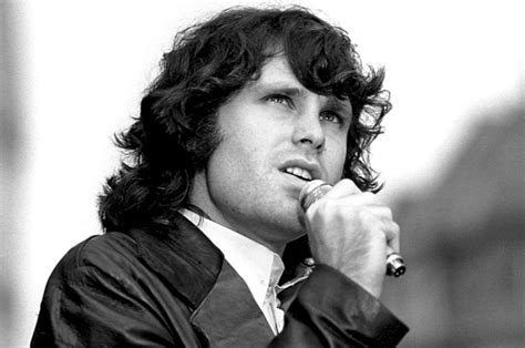 jim morrison   pardoned  indecent exposure billboard