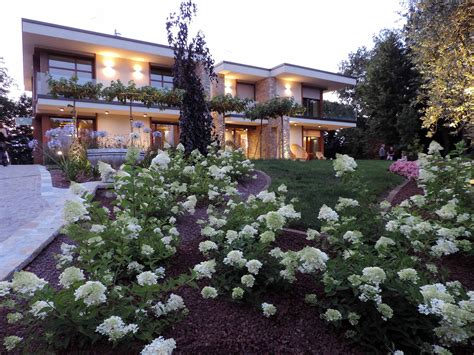 progettazione giardini bergamo progettazione giardini bergamo