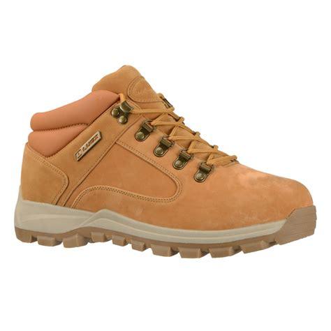 Shoe Giveaway - lugz lumber sr shoe giveaway ends 4 13 night helper