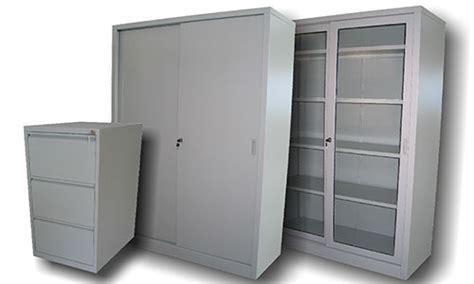 vendita mobili ufficio on line best arredamento ufficio on line ideas acrylicgiftware