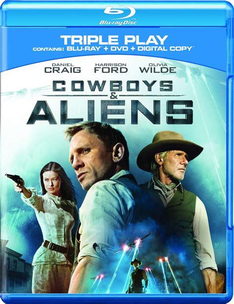 nederlandse film cowboy 2012 cowboys and aliens bluray cover capsule computers