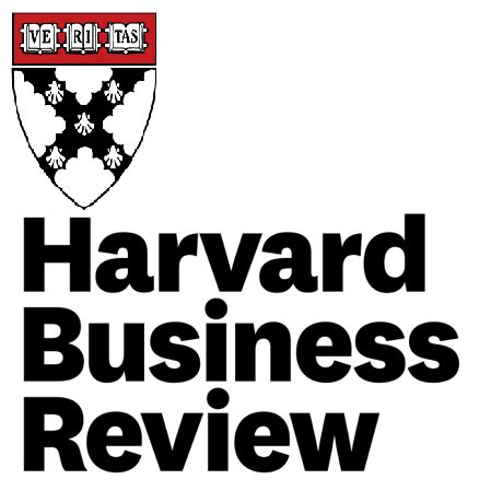 Harvard Mba Values by Review Strategies That Will Fix Healthcare By Michael
