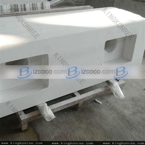 Engineered Quartz Countertop Cost by Quartz Engineered Countertops