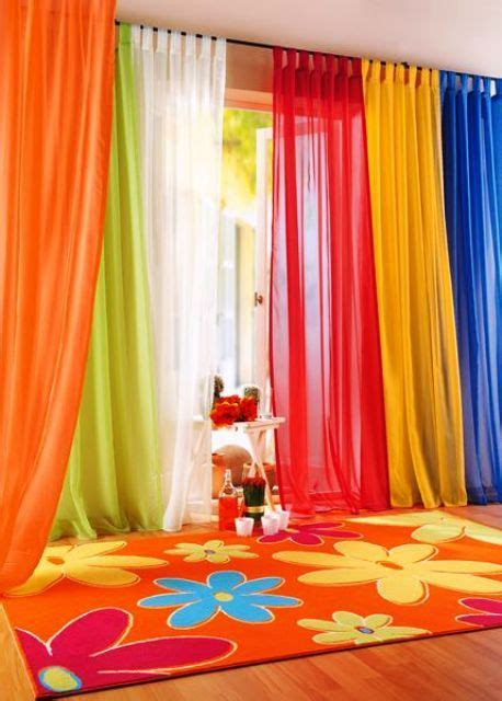 decorating with curtains apartment decorating ideas with low budget