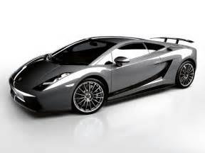 Lamborghini Cool Cars Sport Cool Cars Wallpapers