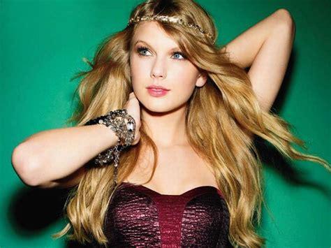 Taylor taylor swift wallpaper 34439492 fanpop