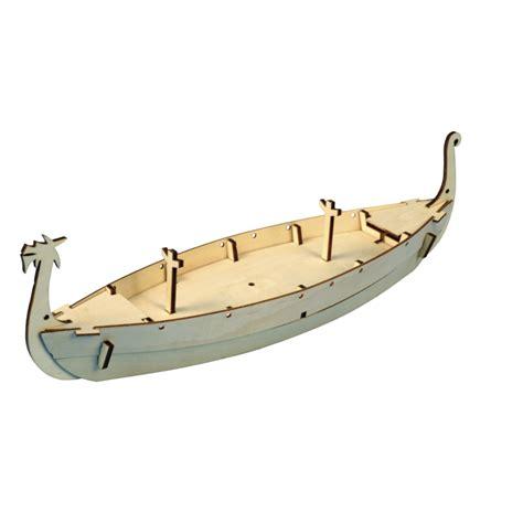 viking boat accessories viking ship kids model full kit modelspace