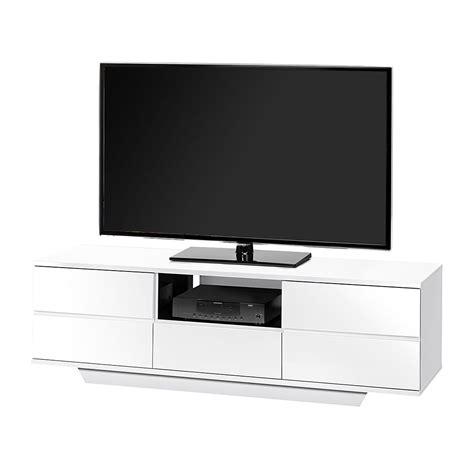 tv bank schwarz hochglanz tv bank mayla sonoma eiche dekor grau hochglanz