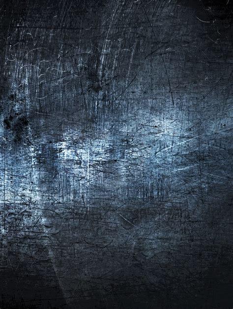 Free illustration: Texture, Metal, Grey, Blue   Free Image on Pixabay   990115