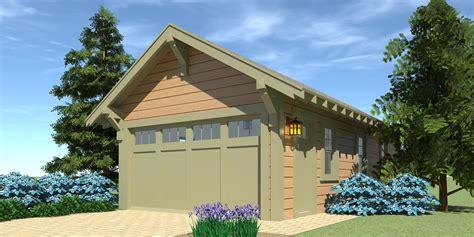 craftsman garage 2 plan tyree house plans
