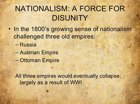 5 Facts About The Ottoman Empire World War I Centennial Facts About The Ottoman Empire