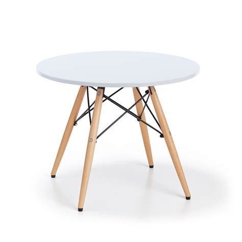 Kmart Dining Tables Table Kmart