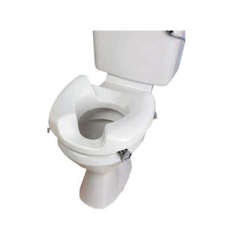 how wide is a toilet gordon ellis ashby wide access toilet seat raised toilet