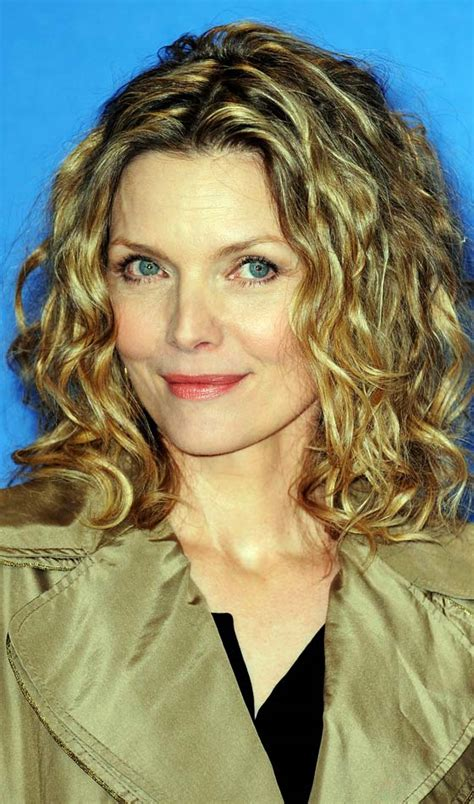 above the shoulder length curly haircuts wavy hairstyles for women over 45 short hairstyle 2013
