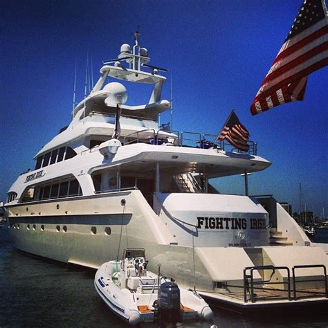 marina del rey harbor boat rental 44 best intrepid powerboats images on pinterest boats