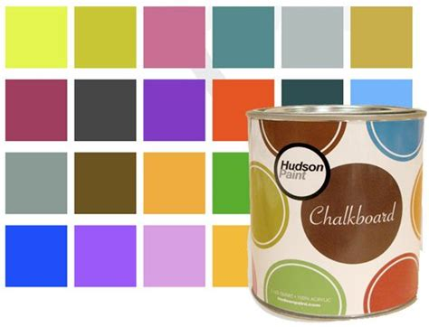 colored chalkboard paint 25 best ideas about chalkboard paint on