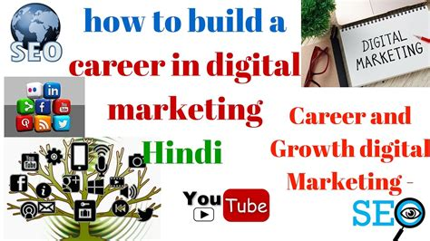 Digital Marketing Degree Florida 1 by How To Build A Career In Digital Marketing Career And