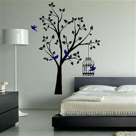 tutorial hiasan kamar tidur hiasan dinding kamar tidur desain rumah minimalis