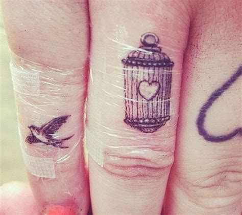 finger tattoos words 25 best ideas about finger tattoos words on