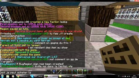 Bien Louer Sa Maison 4271 by Comment Louer Sa Maison Comment Louer Une Maison Simple