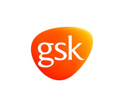 email format gsk prevent and manage dentine hypersensitivity dentistry co uk