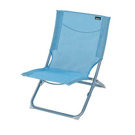 beach recliners beach chairs trigano
