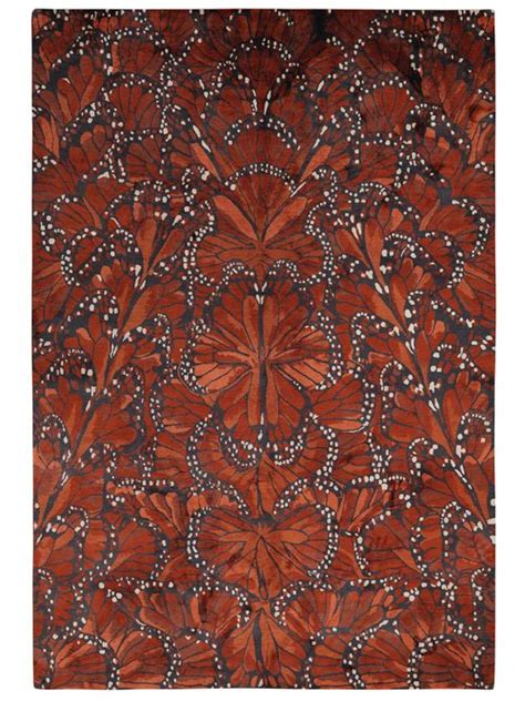 mcqueen rug an amazing mcqueen rug rug company the o jays and squares