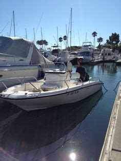 toy boat newport beach ca did you know that you can t sink a whaler 2007 boston