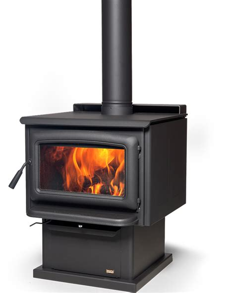 cooktop wood stove wood stoves the fireplace stop central ontario toronto