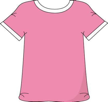 t shirt clipart t shirt clip designs clipart best