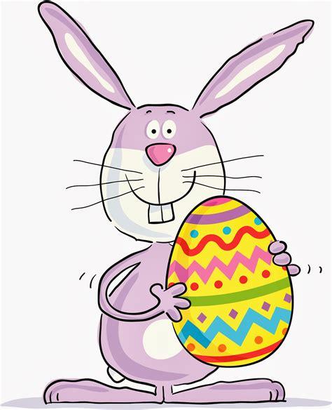 Imagenes De Pascua Para Ninos | imagenes de amor hd dibujos de conejos de pascua para ni 241 os