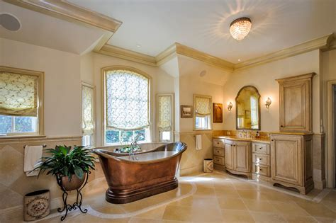french bathtubs san fran mediterranean home with sunny french charm
