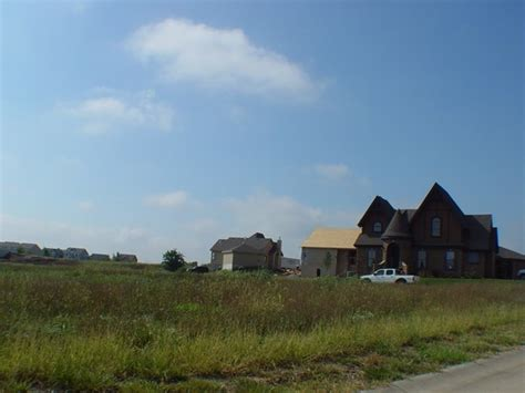 arborwalk subdivision real estate homes  sale