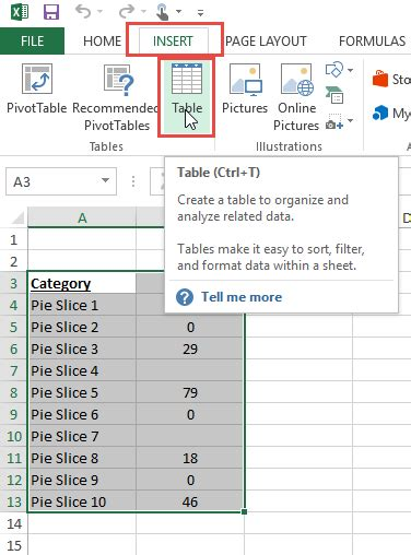 Galery Gambar Vespa Excel Excel Chart Hide Zero Values Gallery How To Guide And