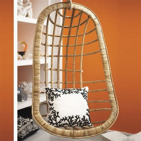chairs that hang from ceiling twos company 6204 hanging rattan traditional chair two 6204