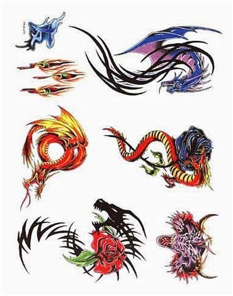 tattoo barongsai dragon boat paddle bing images