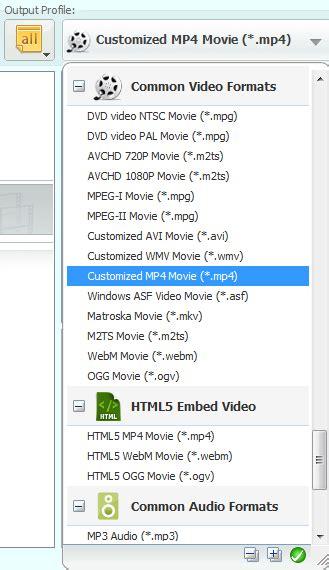 format video z10 blackberry z10 dvd converter rip and convert dvds for