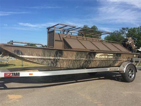 prodrive boats pro drive boats for sale