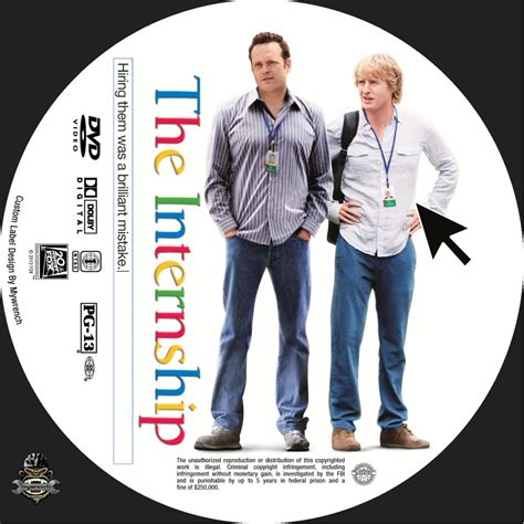 Image result for blu-ray