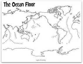 pictures floor diagram worksheet dropwin