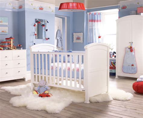 Bunk Bedroom Sets basic shopping list for newborn baby equipment room to