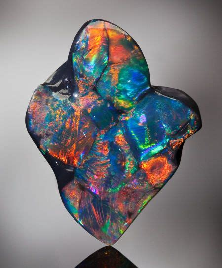 types of opal 1485 best images about iridescent holographic shimmer oh