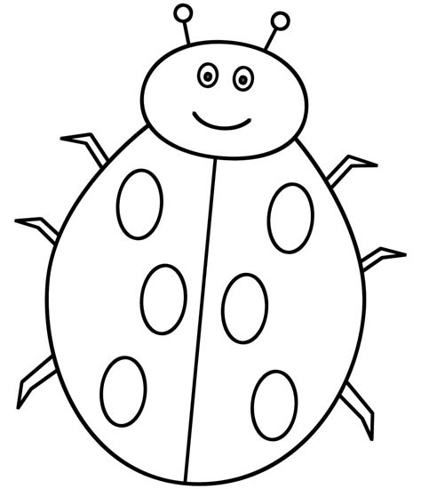 L Coloring Pages For Preschoolers by Letter L Coloring Pages For My Babies Abc And 123