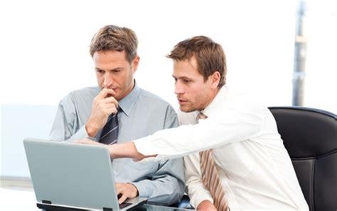 business couching business coaching