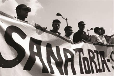 ministero dell interno immigrazione sanatoria sanatoria 2012 decreto interministeriale 29 agosto