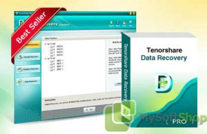 mobile data recovery software full version free download tenoshare data recovery pro full version